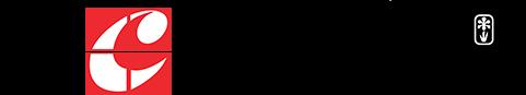 La Ceramica – Gruppo Iris